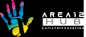 Area12 Hub